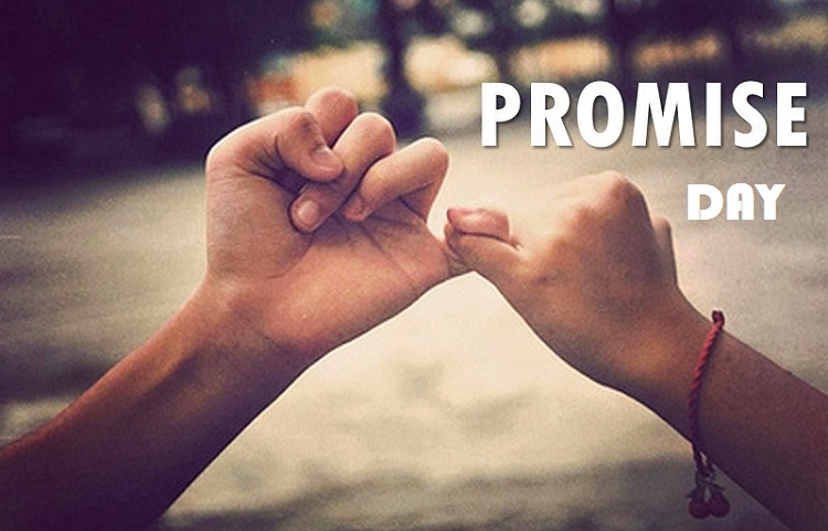 i-promise-day-hd-wallpaper-pics-photo-for-facebook-timeline-cover