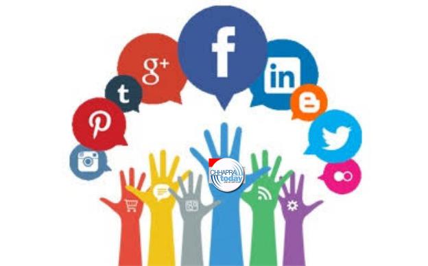 Lockdown में Social Media बना संवाद का बेहतर माध्यम, बस अफवाहों से बचने की जरूरत