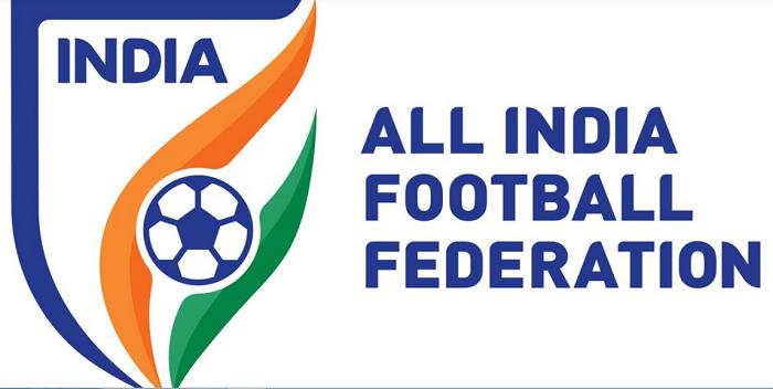 भारतीय फुटबाल संघ ने पीएम–केयर्स फंड में दिए 25 लाख