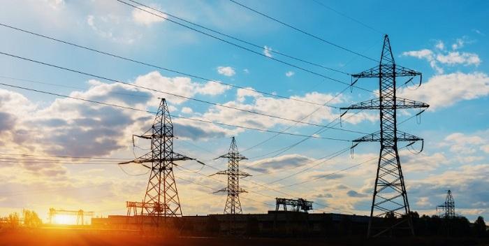डोरीगंज जलालपुर फीडर मे 24 एवं 25 जनवरी को दिन में बिजली रहेगी बाधित