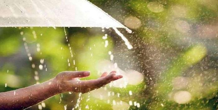 बिहार: कई जिलों में आंधी-पानी आने की आशंका, जानिए
