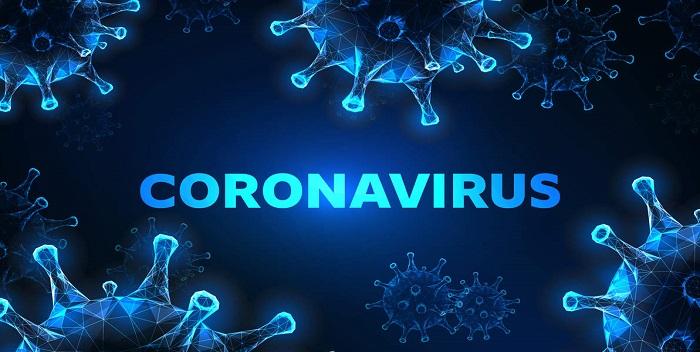 बिहार में अब तक 5 लाख 44 हजार 445 कोरोना संक्रमित मरीज इलाज के बाद हुए स्वस्थ
