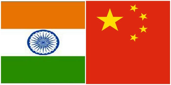 लद्दाख: गलवान घाटी में पीछे हटी चीन की सेना, एनएसए ने चीन के विदेश मंत्री वांग यी से की बातचीत