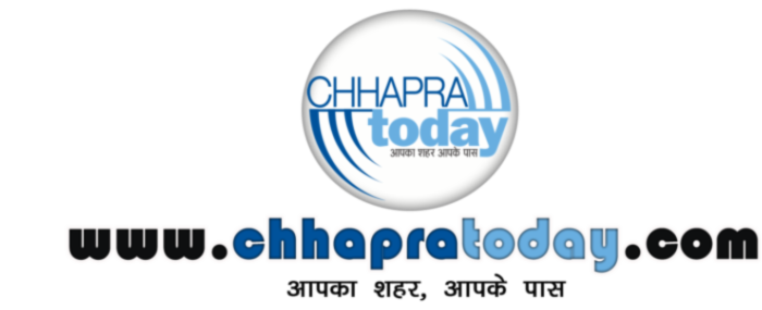 chhapratoday.com