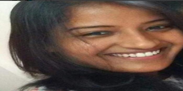 सारण के बेटी दिव्या शक्ति ने UPSC परीक्षा में 79 वां रैंक लाकर किया गौरवान्वित