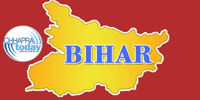अरुण कुमार सिंह होंगे मुख्य सचिव, चैतन्य प्रसाद बने बिहार के गृह सचिव