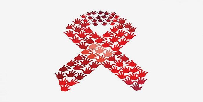 "विश्व एड्स दिवस: इस वर्ष का थीम ""वैश्विक एकजुटता, साझा जिम्मेदारी"""