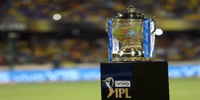 #IPL2021 का शेड्यूल जारी, 9 अप्रैल से आगाज, 30 मई को फाइनल, देखिये शेड्यूल