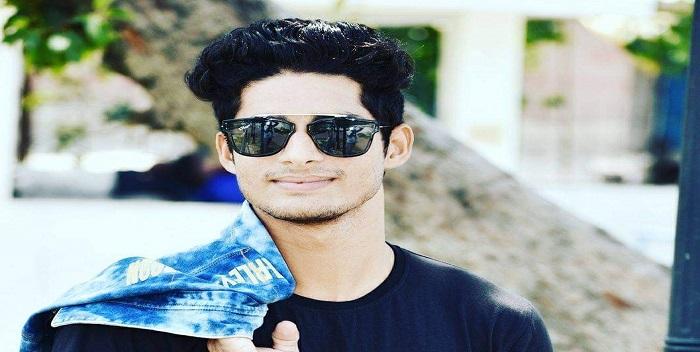 BCL: छपरा के प्रशांत सिंह को भागलपुर बुल्स ने 50 हज़ार में ख़रीदा