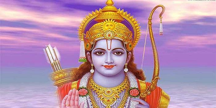 रामनवमी विशेष: राम और रामराज्य