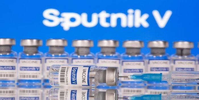 रूसी वैक्सीन 'स्पूतनिक-वी' को आपात इस्तेमाल की मिली मंजूरी