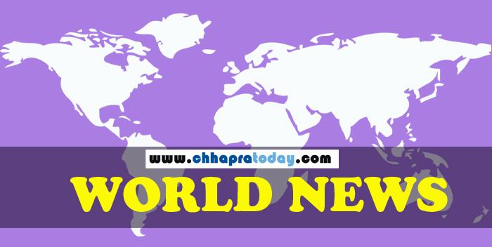 भारत के उच्चायोग ने बांग्लादेश में सभी वीजा केंद्रों के परिचालन को निलंबित किया