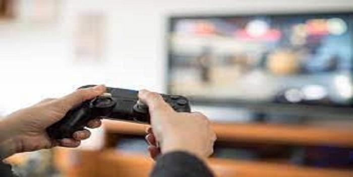 ऑनलाइन गेम में 40 हजार गंवाने के बाद छठी कक्षा के छात्र ने कर ली आत्महत्या
